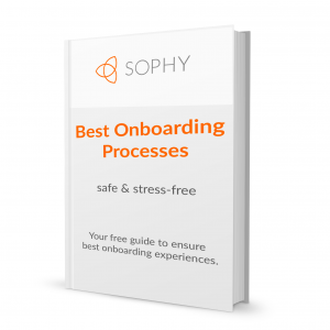 Best onboarding processes whitepaper